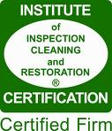 Certified San Antonio Carpet Cleaners