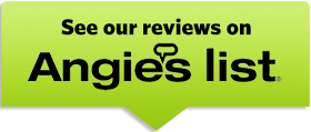Click for Angie's List Reviews