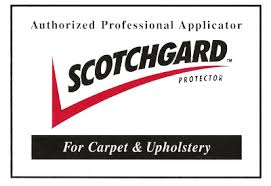 authorized applicator