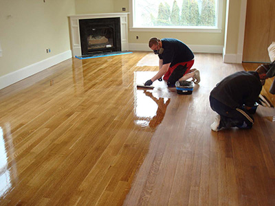 Wood Floor Cleaning Carpet Cleaning San Antonio Texas