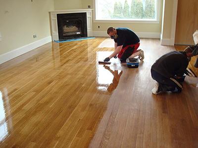 wood_floor_cleaning_san_antonio