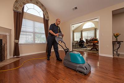 wood_floor_cleaning_service_san_antonio